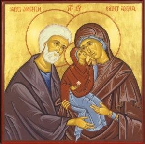 Joachim-Anna-and-Virgin