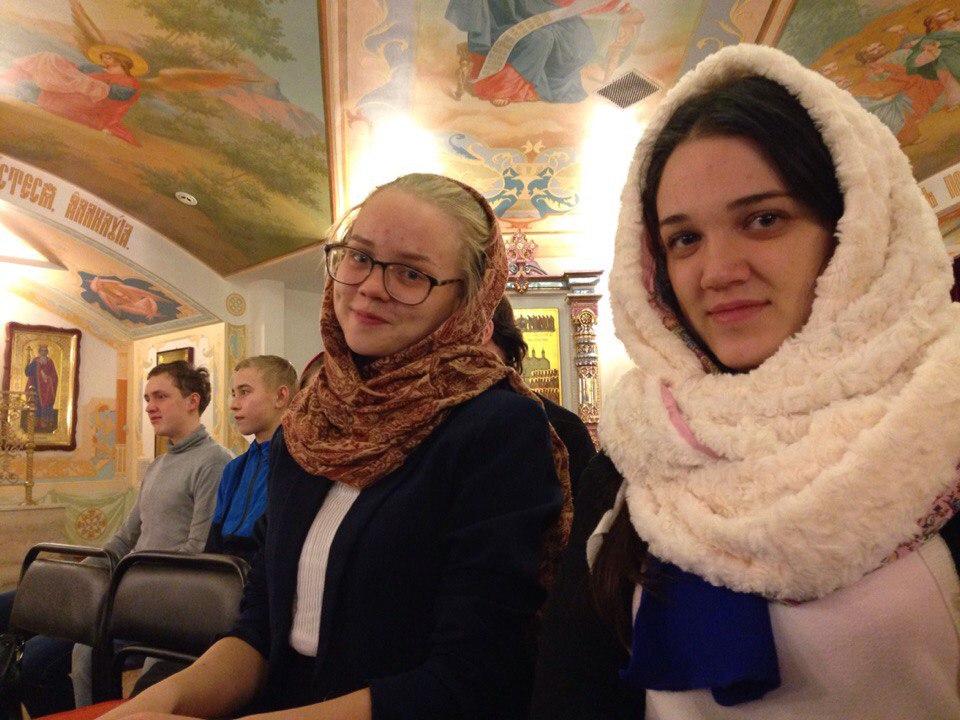 сайты знакомств для православной молодежи